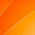 KMet Radio Sports Podcast