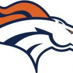Broncos-Browns Game Preview