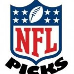 NFL Picks – Week 16 Edition
