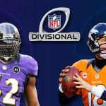 Broncos-Ravens Game Preview