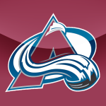 Can the Avalanche go on a Run?