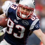 Wes Welker Agrees With Broncos
