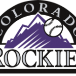 Breaking Down the Rockies 2013 Start