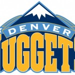 Nuggets Defeat Suns 118-98 in Regular Season Finale to Wrap Up 3 Seed in the West