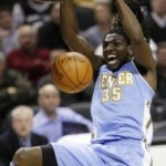 Nuggets Win Comfortably in Dominating Performance Over Utah