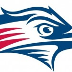 Metro State Falls in Nat'l Championship Game to Drury Panthers 74-73