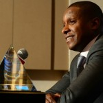Raptors Hire Ujiri From Nuggets