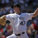 No Hope For Pomeranz
