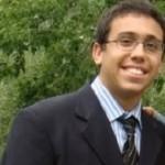 Sammy Mugharbil