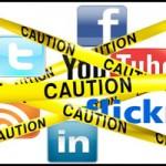 Athletes & Social Media