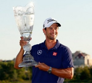 adam scott barclays 2