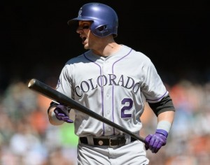 tulo rockies ejected 2
