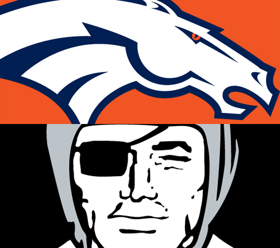 broncos-raiders.jpg
