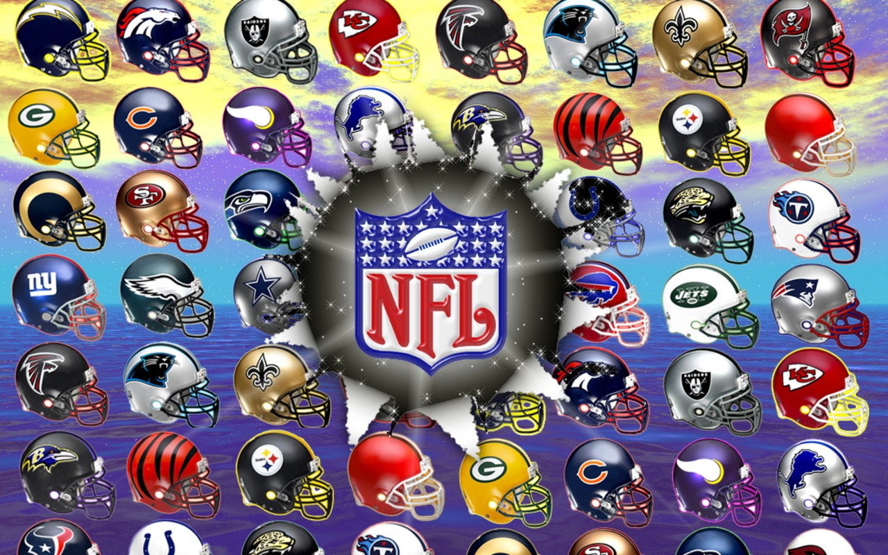 all about betting nfl spreads week 1