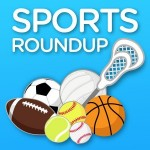 Weekend Sports Round-Up