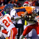 Broncos-Chiefs: How to Destroy a KC Fan