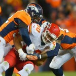 Defense Makes Impact in Broncos' Win Over Chiefs