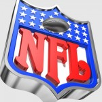 Shayne's Week 12 NFL Picks