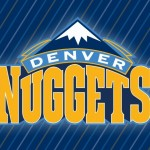 Nuggets Start Season 0-3 After 4th Quarter Collapse to Spurs