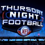 Fixing the Thursday Night Football Game