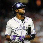 Hard to Be On Board With Fowler Trade