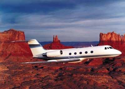 g airplane