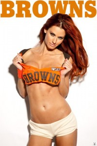 jets browns