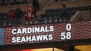seahawks cardinals