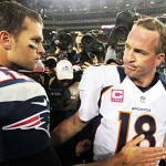 Judgment Day for Manning, Brady and Belichick