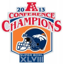 afc champs (1)