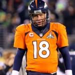 Sobering Ending For Broncos