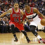 NBA Playoffs Updates – Who is winning, Who is losing