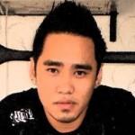 Ron Leyba