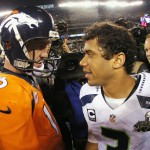 Top Two NFL Match-Ups for the 2014 Season