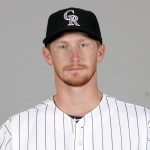 So Much For Butler Being Rockies' Savior
