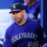 Road To 100 Losses Could Be Possibility For Rockies