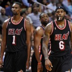 The Blueprint of Success for the Miami Heat Next Season