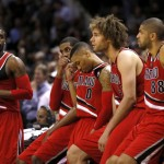 Can the Portland Trail Blazers Come Back Stronger Next Season?