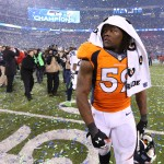 Super Bowl Blowout Loss Lingers For Broncos