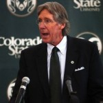 Firing Graham Creates Problems For CSU