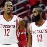 The Houston Rockets Are Now Weaker Than Last Season