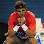 Rafael Nadal to Miss US Open