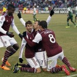 Will the Rapids Make Any Moves Before the Transfer Deadline?
