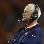 Fox Is In No-Win Situation As Broncos Coach