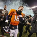 Latest Super Bowl Loss Will Bother Peyton
