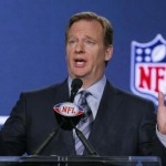 The NFL Has Been Exposed and Are in Major Crisis Control Mode