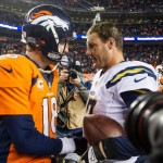 Thursday Night Proves Broncos Still Class of AFC West