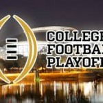 So Much For College Football Playoff Ending Controversy