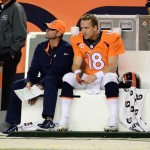 What's With Manning Lately?