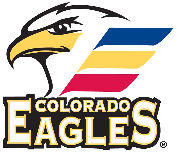 colo eagles
